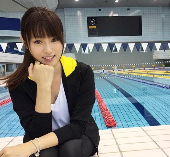 深田恭子のインスタ画像が尋常でなくかわいすぎる