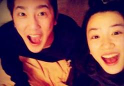永野芽郁とお兄さん