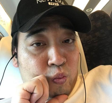 慎二 斉藤