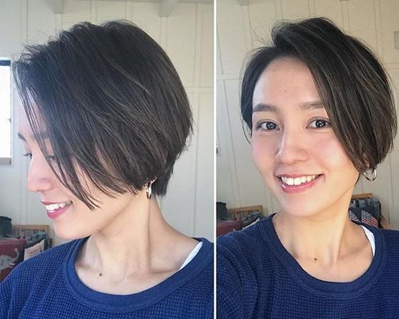 和田 明日香 instagram