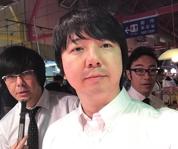 相田周二の画像 p1_33