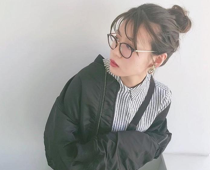 実家 井口 綾子