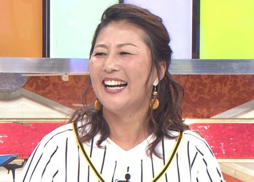 沢松奈生子の若い頃が現在とあまりにも違いすぎてびっくり - 【裏話 ...