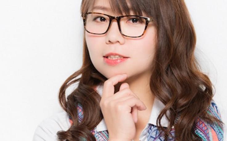 山崎ケイの画像 p1_32