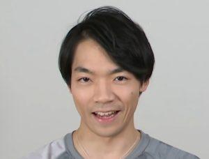 年齢 伊沢 拓司