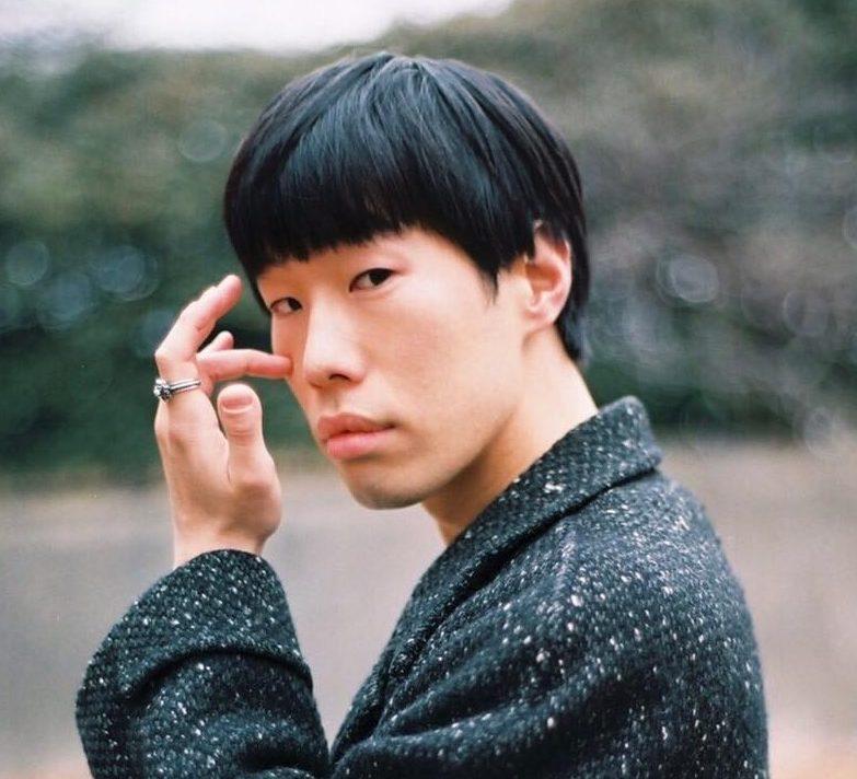 坂口涼太郎の画像 p1_27