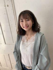 YOASOBIのボーカルikura